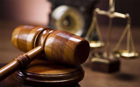 离婚协议中约定给付精神损害补偿能否获得法院支持